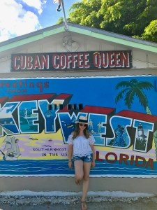 Explore Key West in 1 day