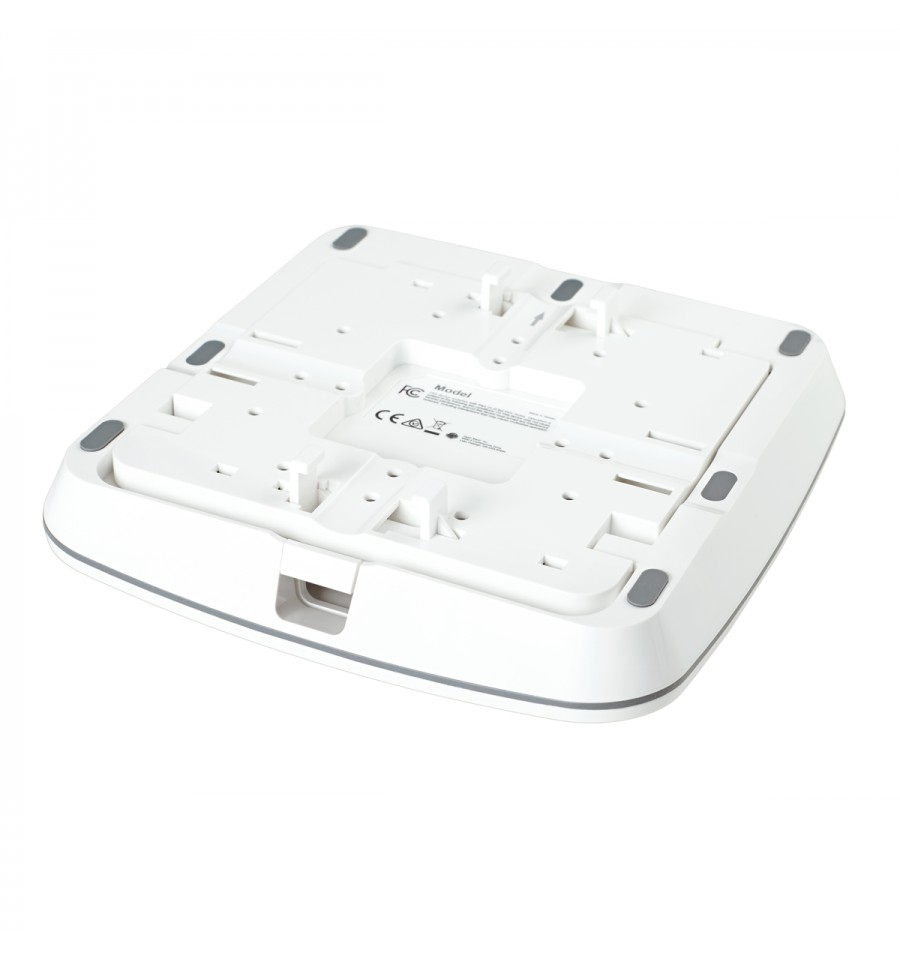 A42 Universal 802.11ac Wave 2 Access Point