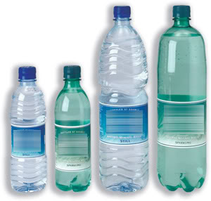 botol air minum