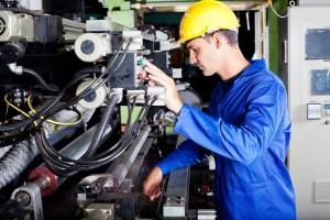 memelihara-mesin-pabrik-indonesia