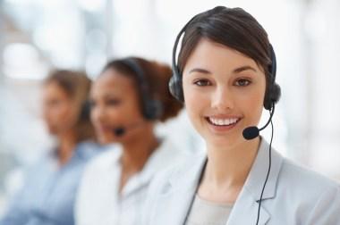 Sikap dalam Melayani Pelanggan