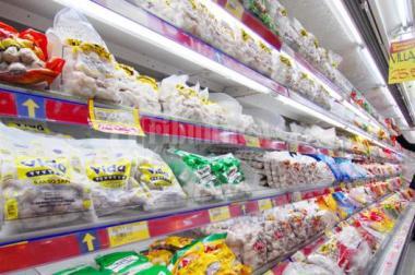 Ups, Ada Makanan Berbahaya di Sekitar Kita