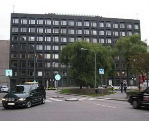 riksbanken_stor