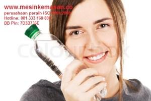 botol airminum