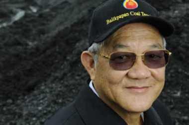 Kesederhanaan Budi Hartono sang Miliarder Djarum Group
