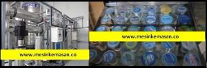 pabrik amdk murah 3