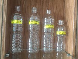sample botol 1