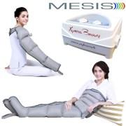 Pressoterapia Mesis Xpress Beauty