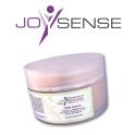 JoySense 2.0 la Crema cellulite