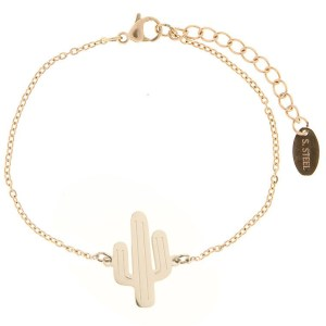 armband-mini-cactus-rose