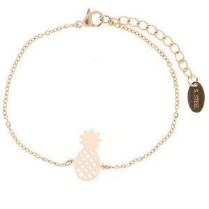 armband-mini-pineapple-rose