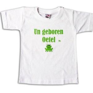 tshirt-un-geboren-oetel