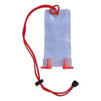Waterproof Cases & Bags - Aquamate AM11 Waterproof Case ...