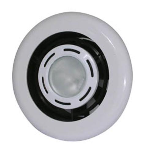 24v Interior Lighting