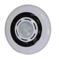 24v Interior Lighting - Manrose Marine Extract-A-Lite 24V ...