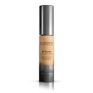 Synergie BB Flawless Foundation