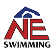 Click here to go to New England Swimmming's Website.