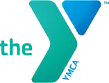Click here to go to YMCA of the USA National Swimming and Diving's Website.