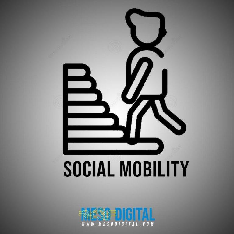 Mobilitas Sosial : Pengertian, Faktor, Bentuk, Saluran-saluran dan Dampak