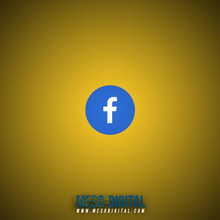 Cara Membuat Fanspage atau Halaman Konten Kreator di Facebook Terbaru
