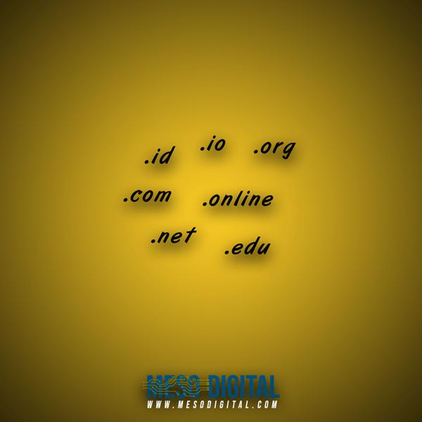Cara Mencari Domain Website Expired yang Berkualitas