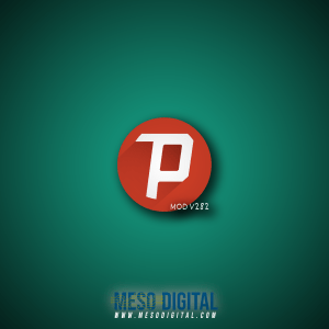 Psiphon Pro Mod v284 Unlimited Speed Apk Android 2020