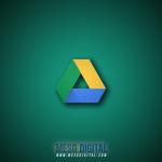 Pengalaman membeli akun Google Drive Unlimited
