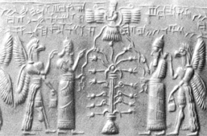 6-anu-above-enlil-enki