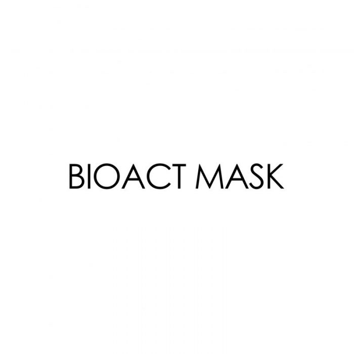 Bioact Face Mask