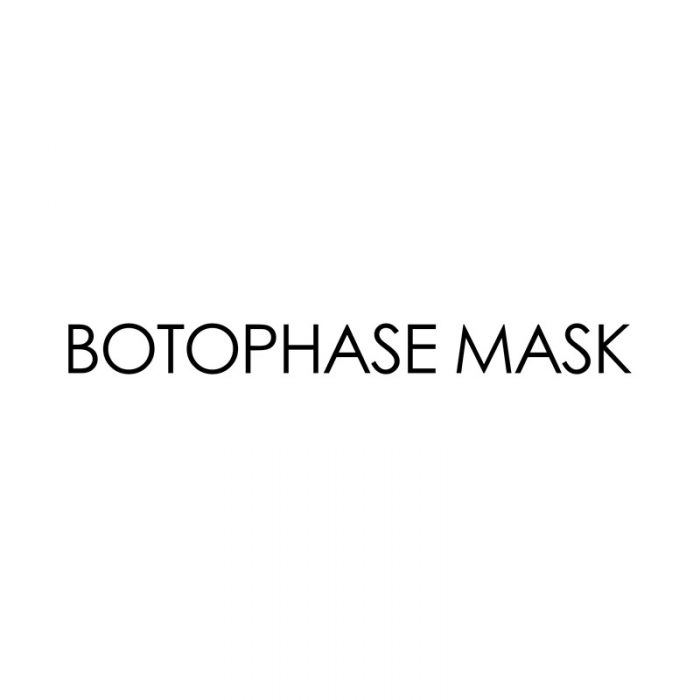 Botophase Face Mask