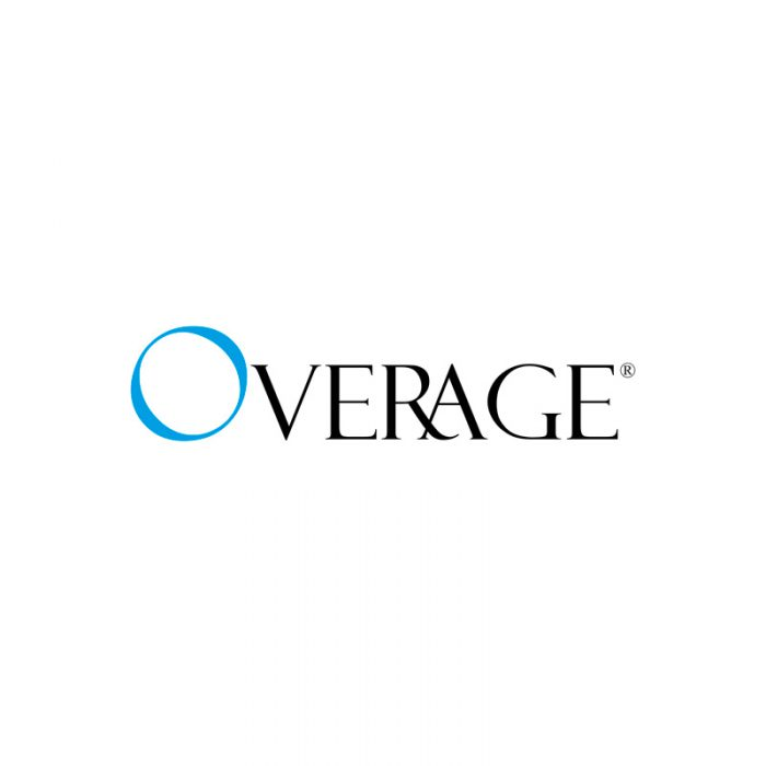Overage Ophthalmic