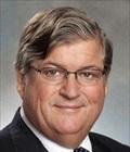 David Sugarbaker, M.D.