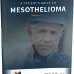mesothelioma book download this guide for freemesothelioma handbook