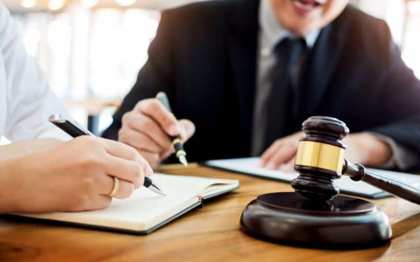 Veterans Lawyers Mesothelioma Va Claims Help For Asbestos Victims