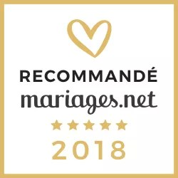 Recommande Margiages.net