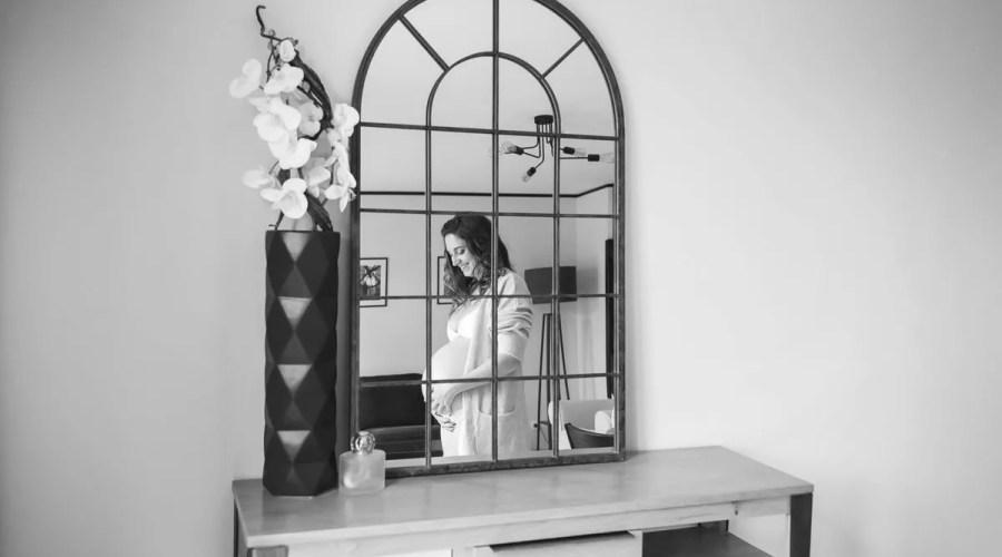 seance photo grossesse a domicile paris lifestyle