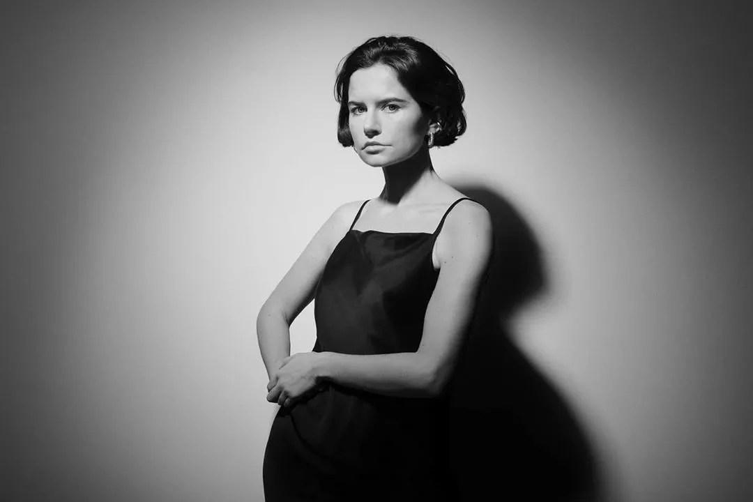 photo mode femme instagram influencer colaboration photo photographe paris