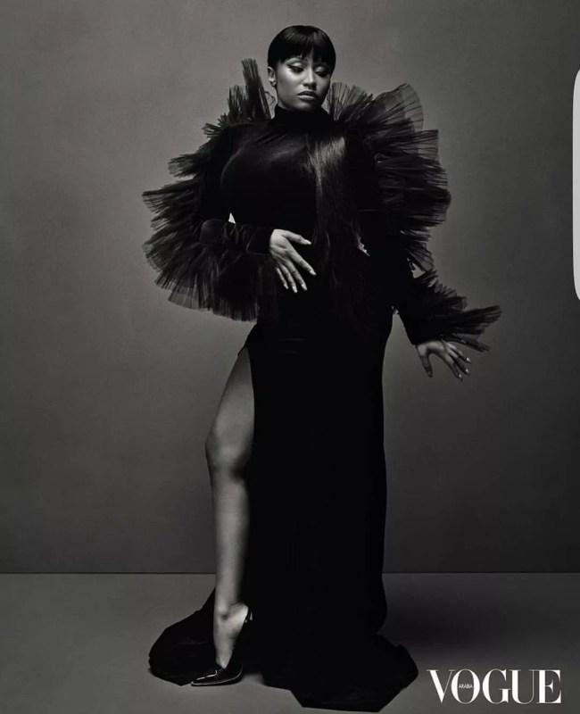 photo-katie-ellen-trotter pour Vogue source Instagram