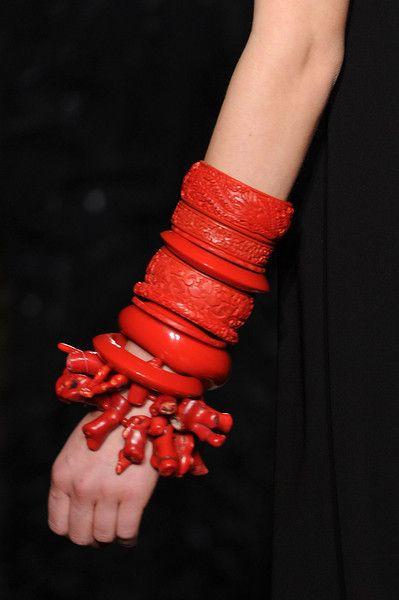 Bracelet St John