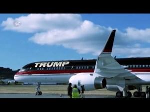 avion-trump