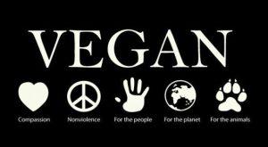 go_vegan_0003