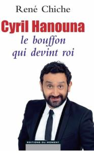 Cyril-Hanouna-le-bouffon-qui-devint-roi