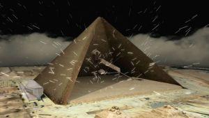 ob_bcf83d_rayons-cosmiques-pyramide