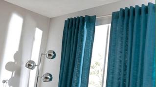 rideau baie vitree nos astuces pour