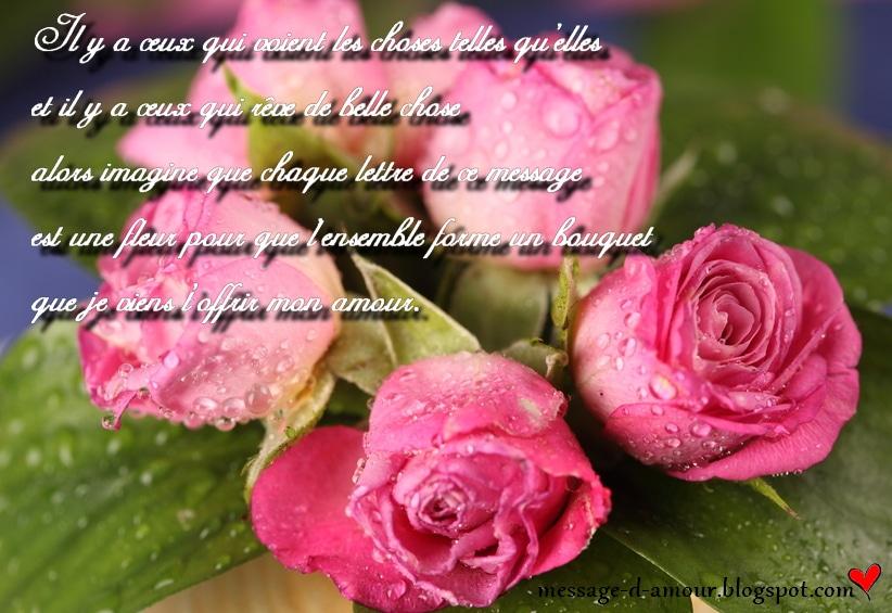 Femme pour amour
