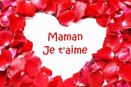 maman je t'aime2