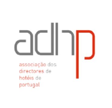 Associação dos Directores de Hotéis de Portugal