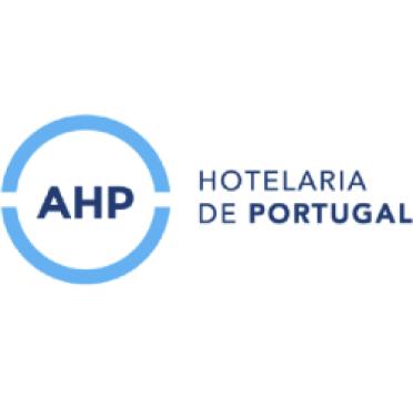 Associação de Hotelaria de Portugal