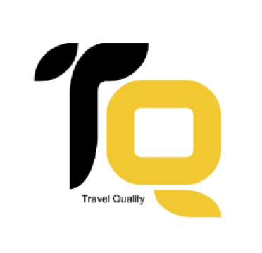 TQ - Travel Quality