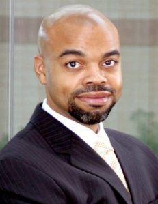 L. David Harris